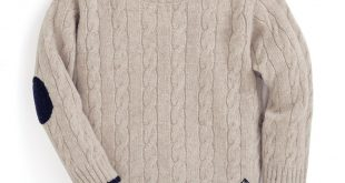cable knit jumper tweet QZOONVH