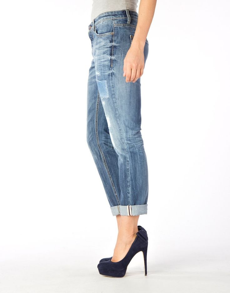 cambio jeans ready to give you best quality – http://www.cstylejeans RMPEABN