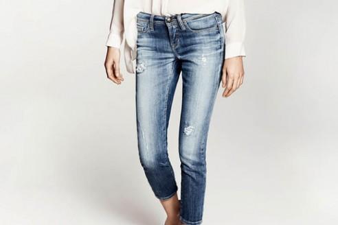 cambio jeans UYBKDTW