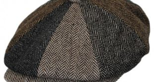 cap hat double billed cap at village hat shop FBOUFGZ