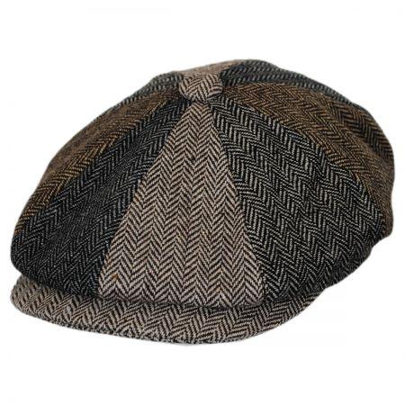 Be stylish and the funky cap hat – fashionarrow.com 3bb96f38dc8