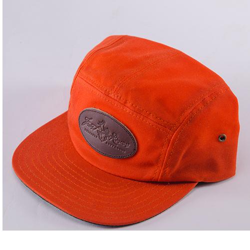cap hat frost river cap VFNKEKM
