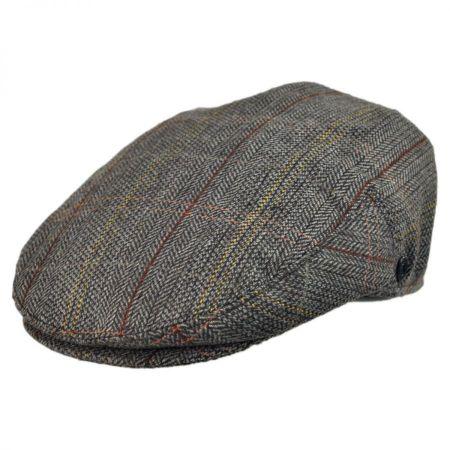 cap hat ivy caps at village hat shop GNIOUFU