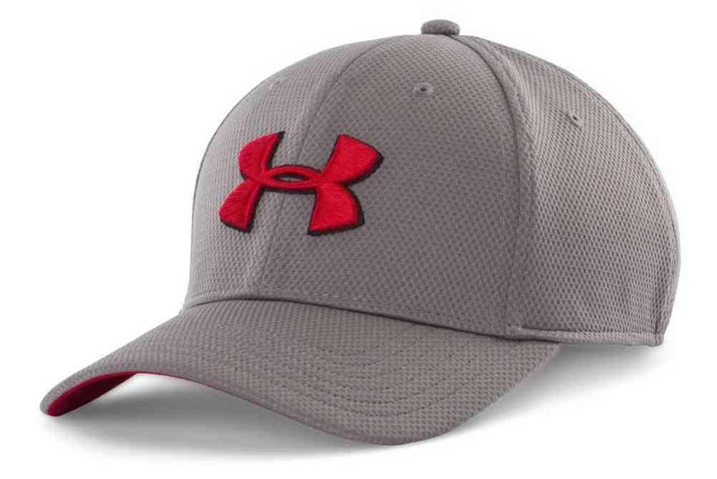 cap hat ... picture 13 of 26 ... ZDMXMMB
