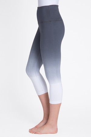 capri leggings lysse-capri-leggings-1215_2.jpg VGVXJQS