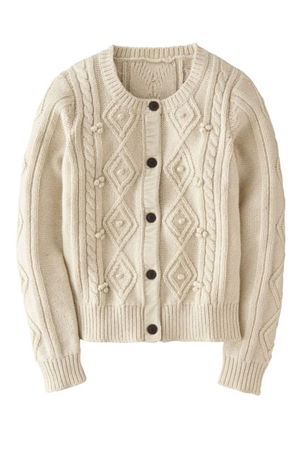 cardigans for women casual cable cardigan CIOMYZJ