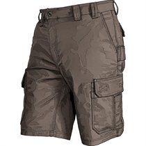 cargo shorts for men 128 reviews. menu0027s duluthflex fire hose cargo shorts ... AHTGIBM