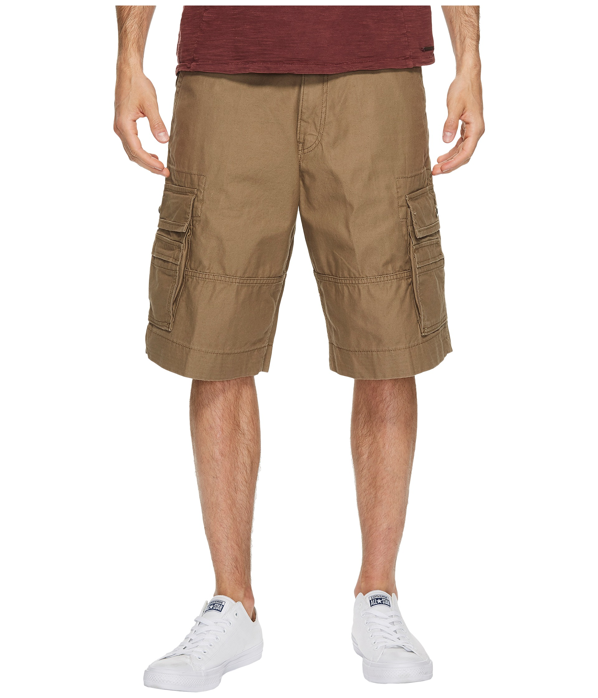 cargo shorts for men leviu0027s® mens squad cargo short FHTFPOW