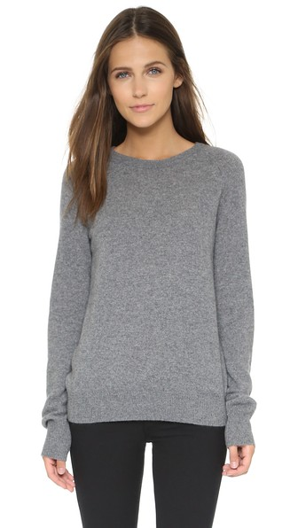 cashmere sweaters equipment sloane cashmere sweater STIRXLK