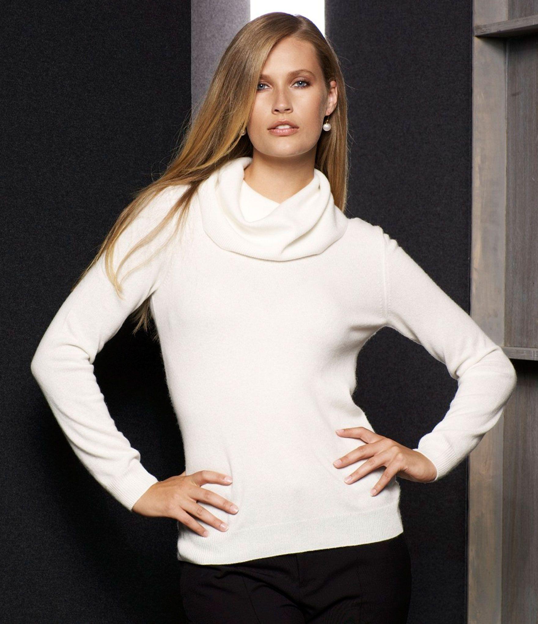 cashmere sweaters MZIMUTU