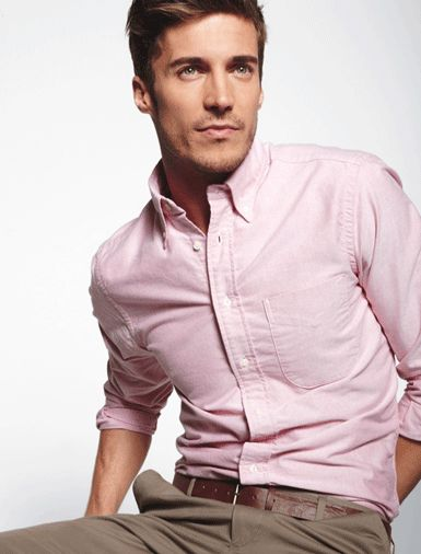 casual pink shirt for men o guia da details pras casual shirts XXGMONZ