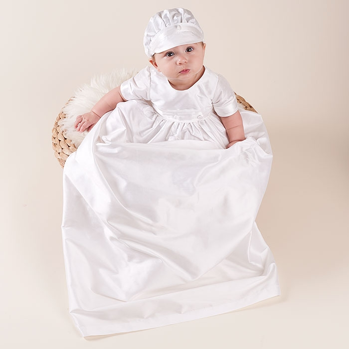 christening outfits for boys jonathan christening gown (boy) | baptism clothes u0026 dresses - designer gowns  u0026 dresses YUYTDKA