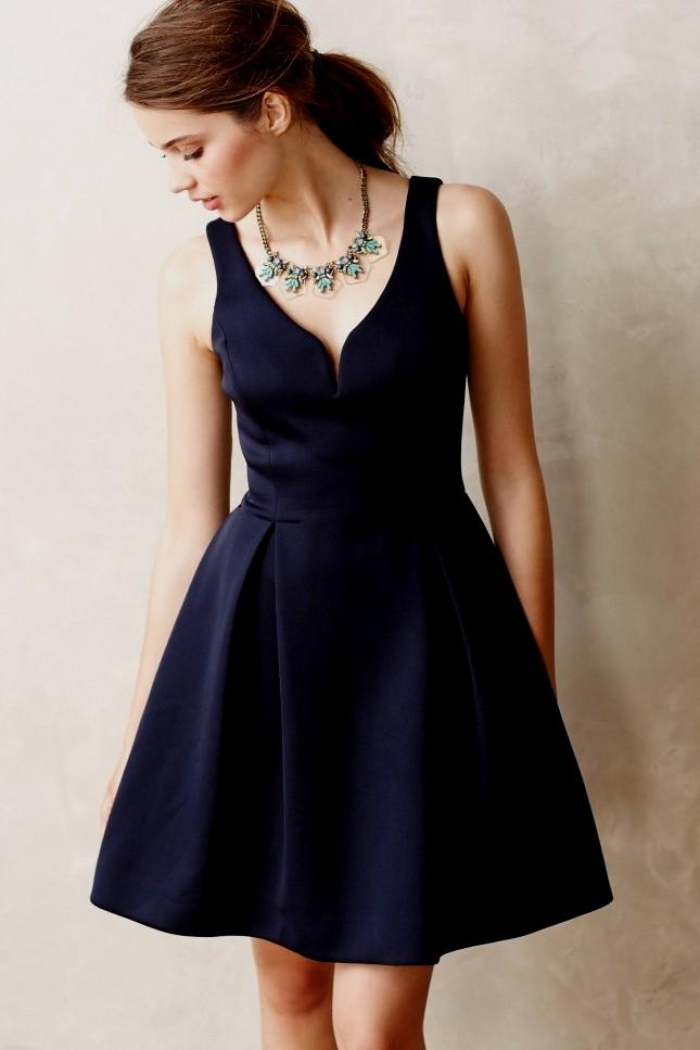 classic dresses for wedding guests XKTEMTJ