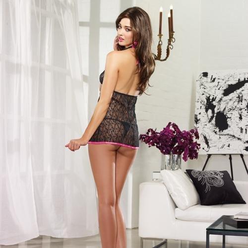 classy lingerie EEVCYLF