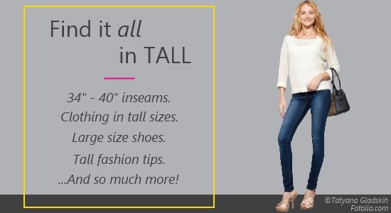 clothes for tall women tall women resource - elevate your look. elevate your life. FZIWNEV