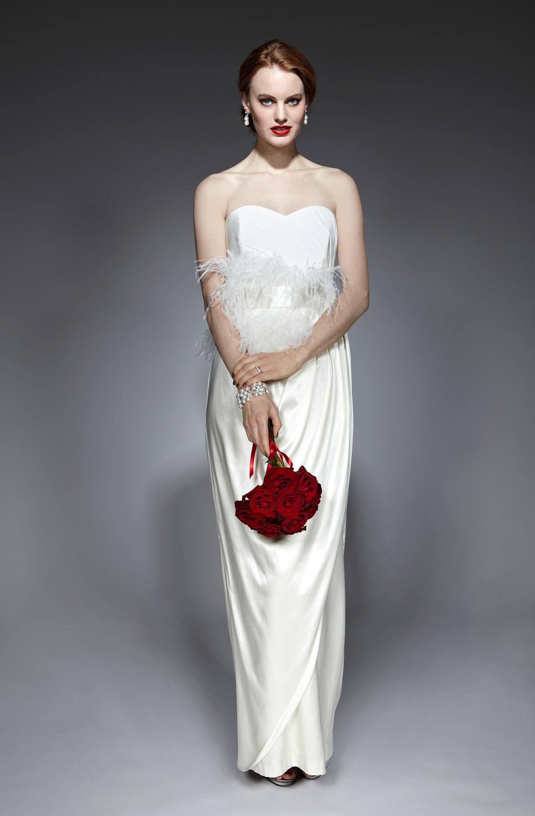 coast wedding dresses angelique maxi dress ZHCTIVR