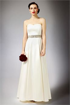 coast wedding dresses aston maxi dress LUWDHWM