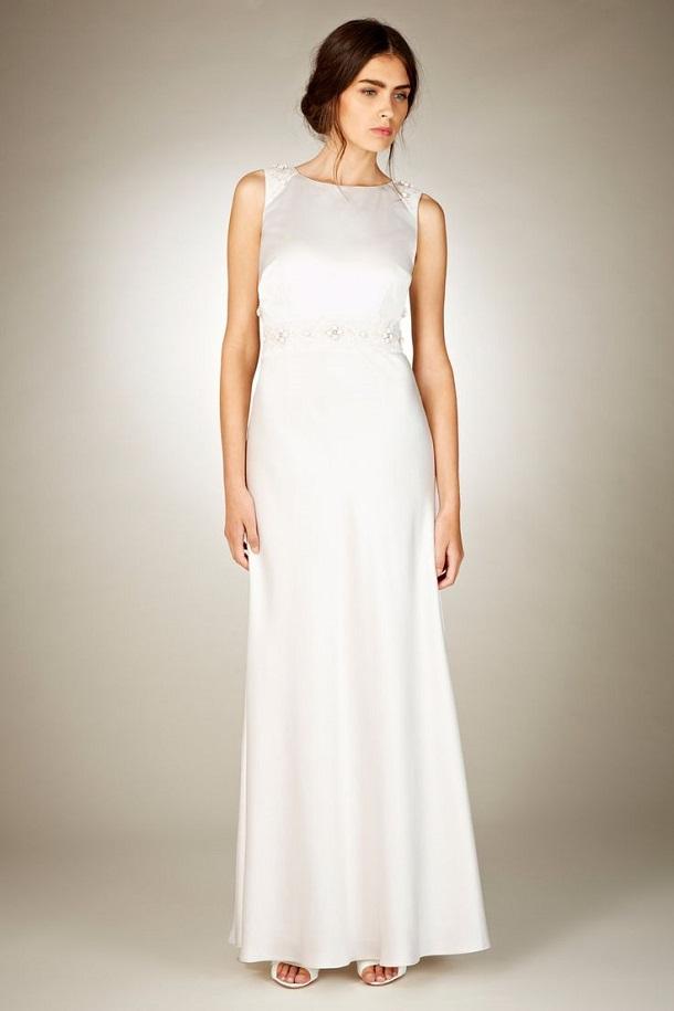 coast wedding dresses bridal-wedding-dress-coast GNJJRBP