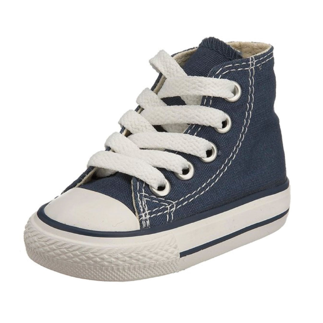Converse for kids converse kids ... OVERVTD