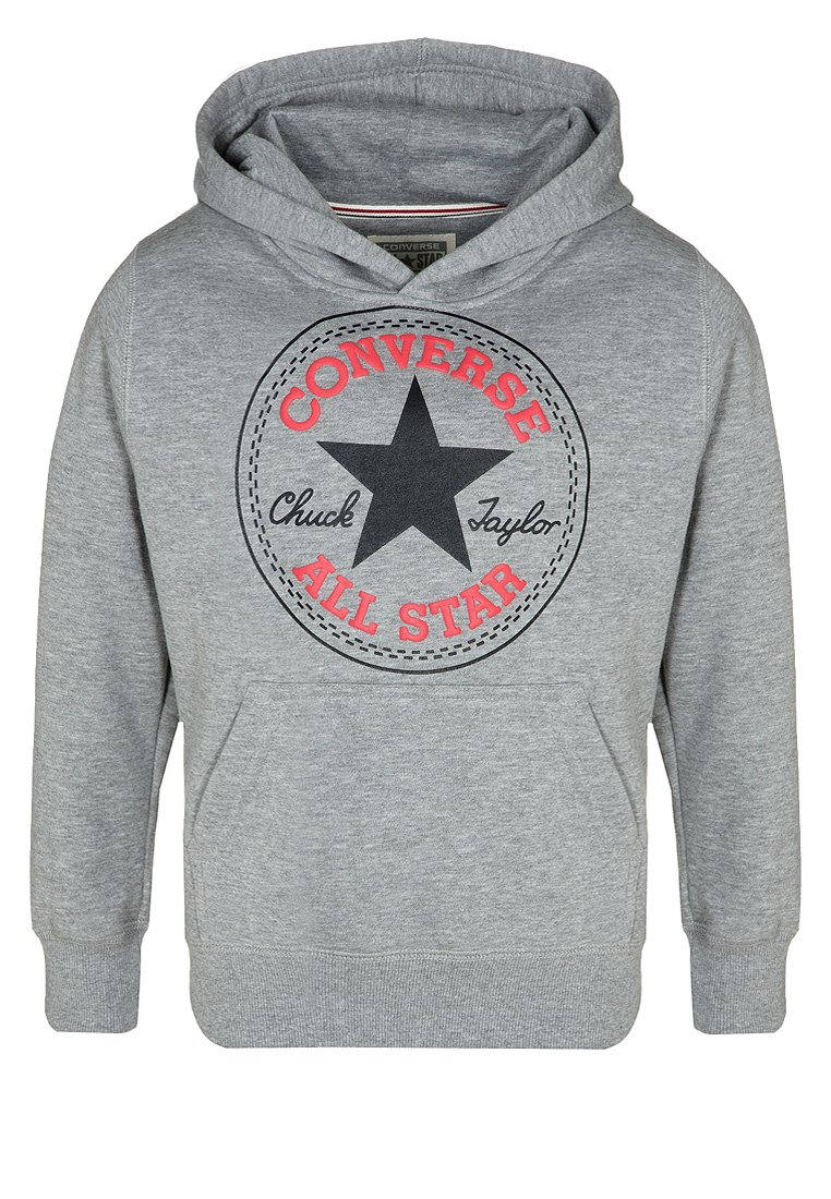 Converse Hoodie jzs70758 boys converse hoodie vintage grey heather sale for sale NVTDOZP