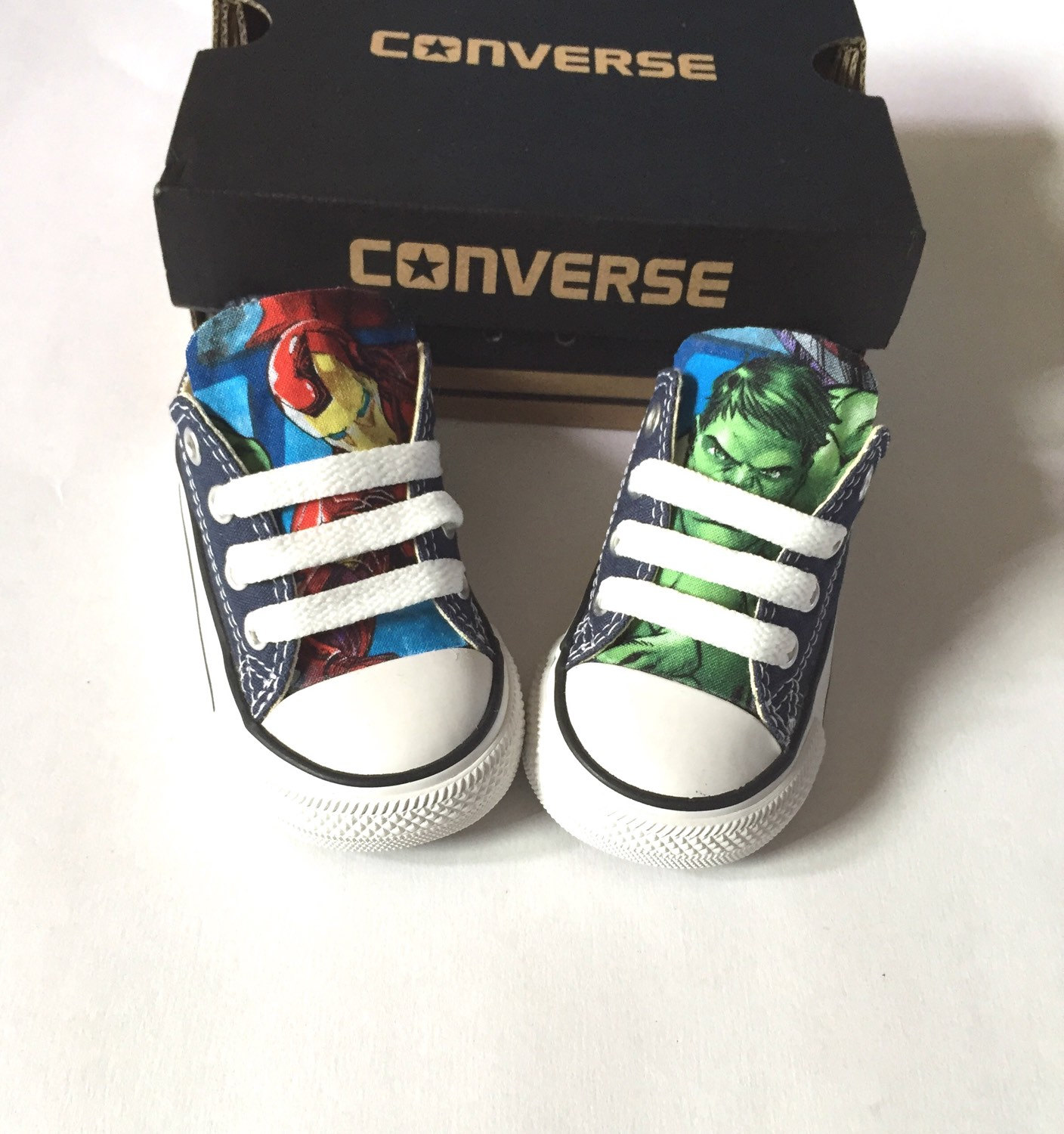 Converse shoes for kids – the most comfortable shoes!