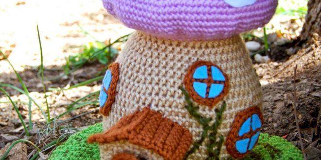Simple And Elegant Cool Crochet Patterns Fashionarrow