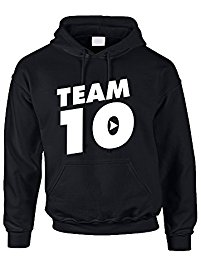 cool hoodies allntrends adult hoodie team 10 cool trendy top URFKTJN