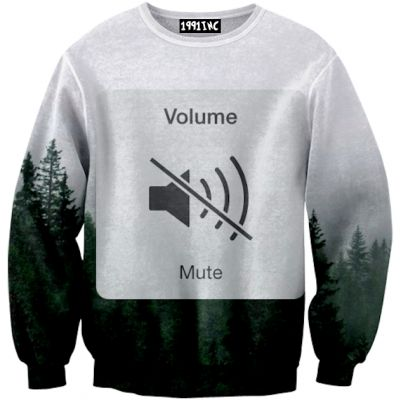 cool sweatshirts click to buy i thought this was a cool hoodie donu0027t know wear to SIICGYZ