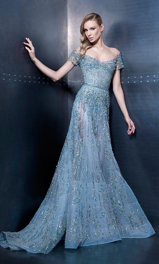 Choosing couture dresses – fashionarrow.com