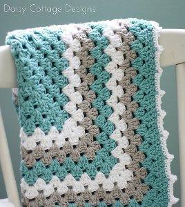 crochet baby blanket nanau0027s favorite baby blanket RISLVIH