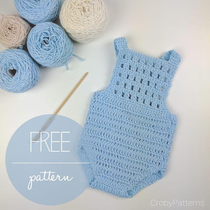 crochet baby clothes 477d5cb05e2ea48490d2ce9414c33c2f--crochet-hooks-free-crochet.jpg KNBWUXP