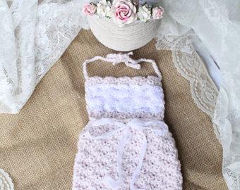 crochet baby clothes | etsy MEURODE