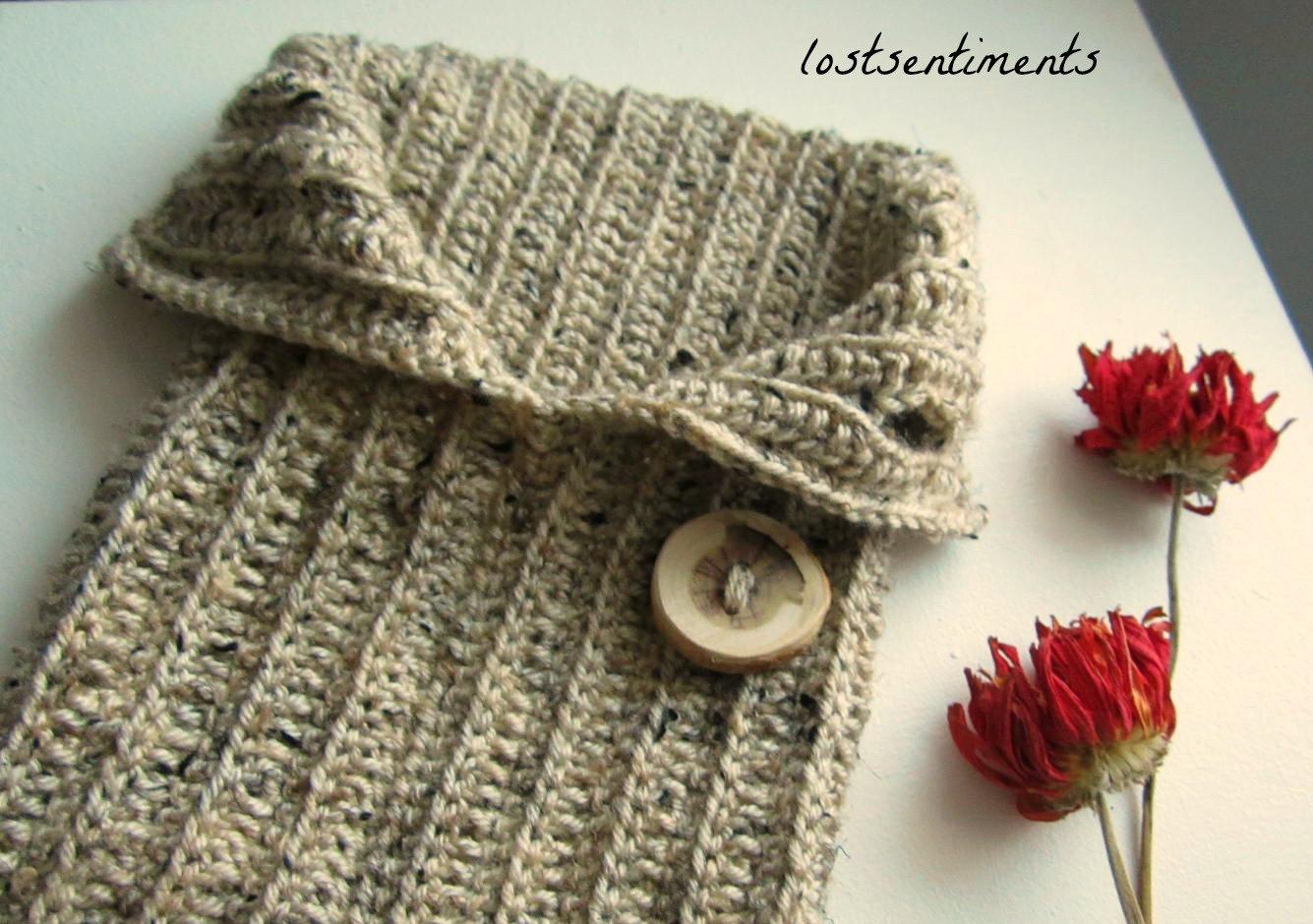 crochet baby cocoon 🔎zoom OZWFRIB