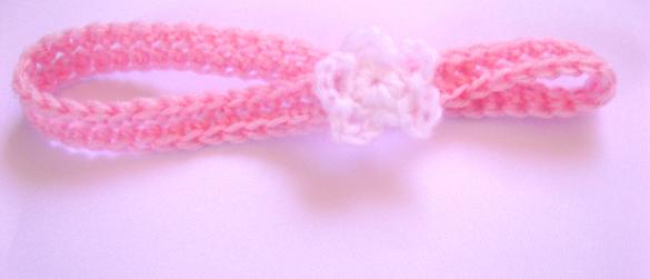 Is Making Your Own Crochet Baby Headbands Worth Fashionarrow