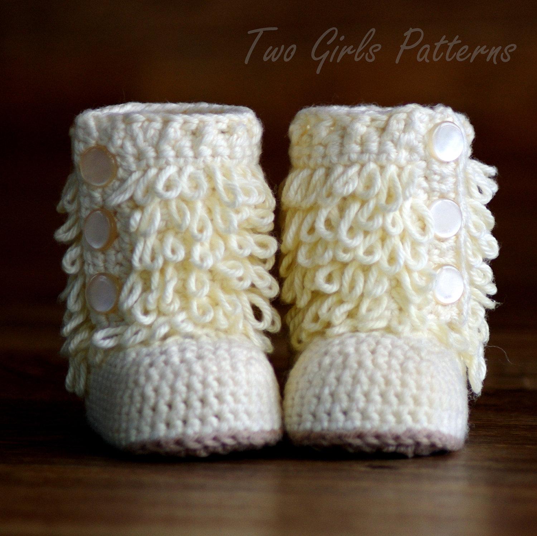 crochet baby patterns 🔎zoom QMPXNUU