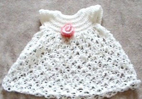 Crochet baby patterns – the best way for a beginner
