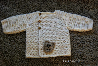 crochet baby patterns free crochet pattern for hooded cardigan-free baby crochet patterns QDMDBEW