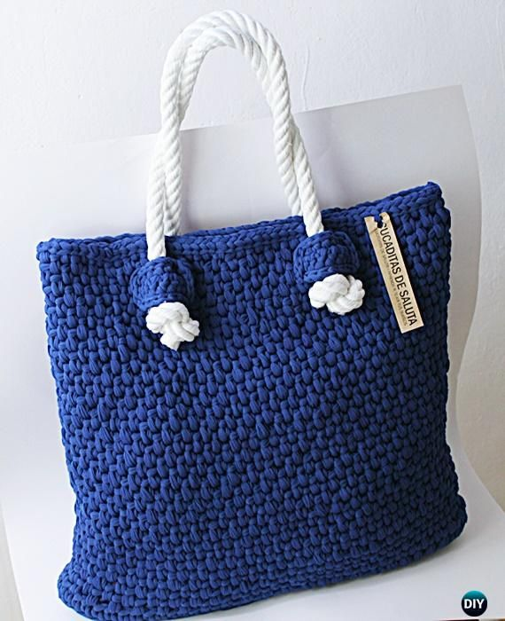 crochet bag pattern crochet handbag free patterns u0026 instructions KPEKLAQ