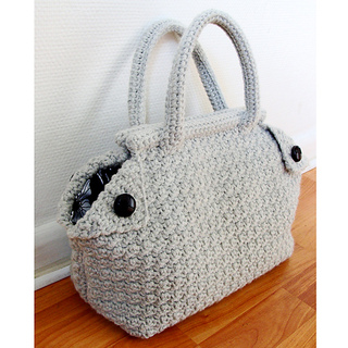 crochet bag pattern derek2_small2 AOSBZKI
