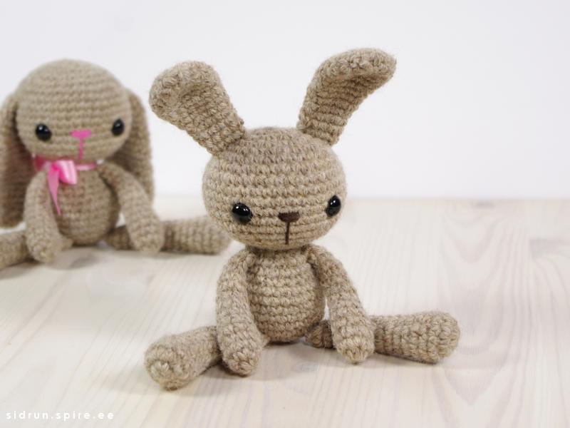 crochet bunny pattern bl_imgp6252 VQABSGQ