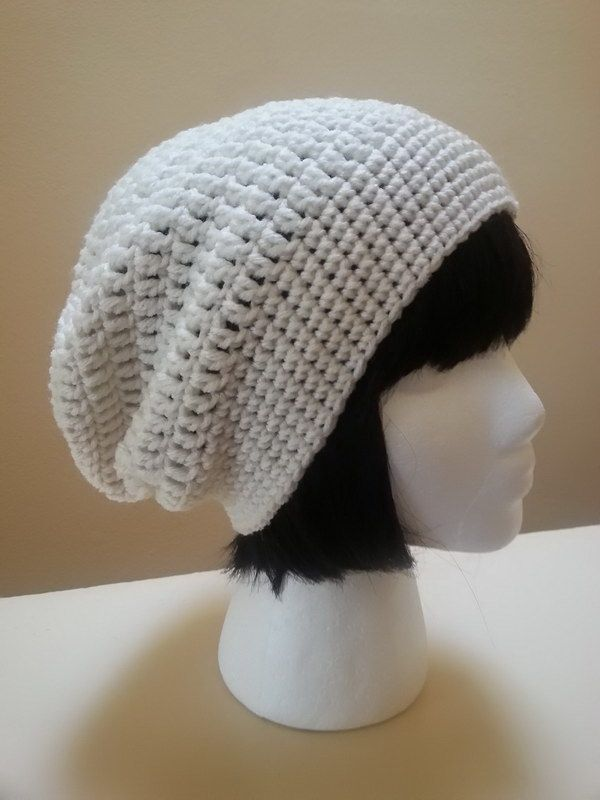 crochet hat 25 easy crochet hats with free tutorials IVRBMYL