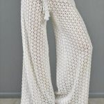 Importance of crochet pants