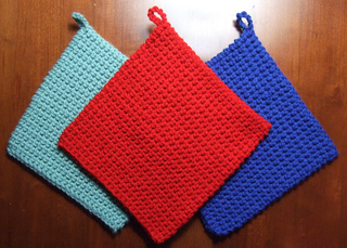 crochet potholders potholders_small2 DCOZUCP