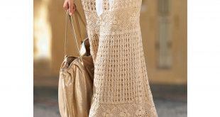 crochet skirt 🔎zoom FIIISWU