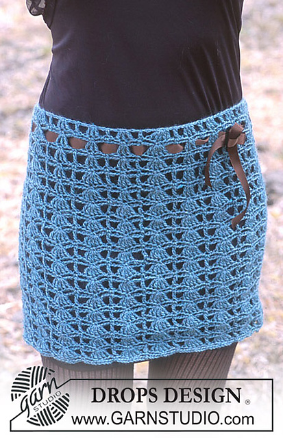 crochet skirt pattern crochet mini skirt pattern ADKBBYS