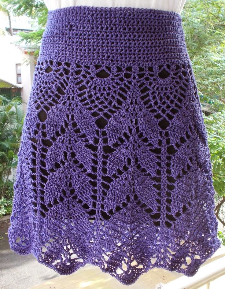 crochet skirt pattern free crochet pattern by sweet nothings crochet: simply lovely skirt SQDUNUL