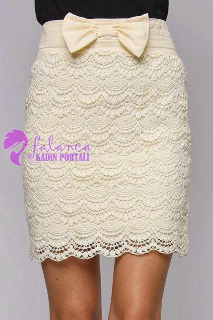 crochet skirt top 10 fabulous free patterns for crocheted skirts SVUCNYY