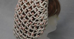 crochet snood pattern how to crochet a snood | free crocheted snood pattern - crochet - learn how UNSOAWV