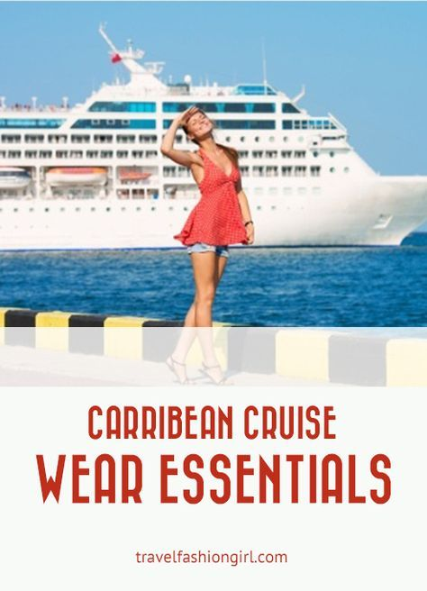 cruise wear liked this post? pin this pic to save it! ZSDCFXB
