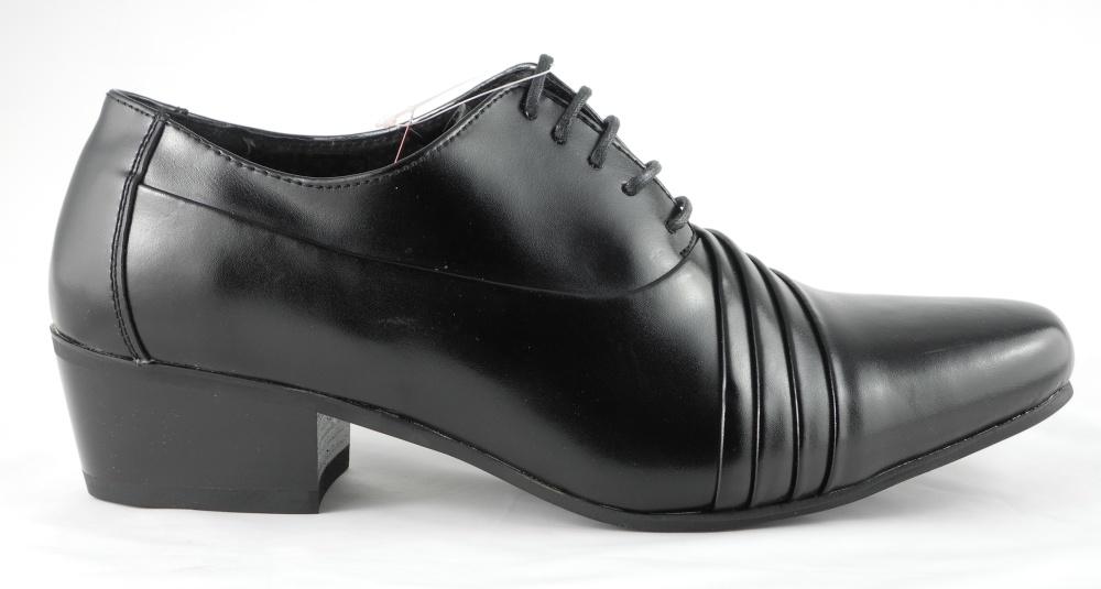 cuban heels brand new and boxed. mens cuban heel ... SLGIYPN